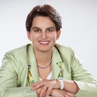 Katja Grieshaber