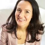 Dr.Verena Kusstatscher