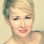Dr. Alina Kirschniok