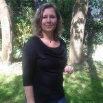 Dipl.Ing. Christine Gerdl-Braun