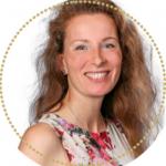Nicole Vandieken